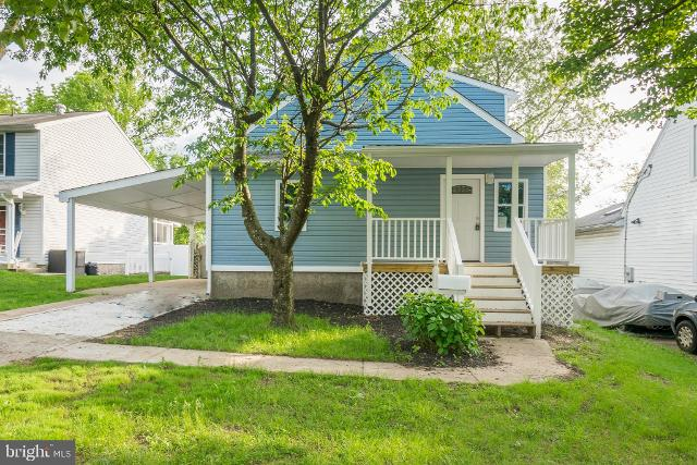 3207 Acton Rd, Baltimore, 21234, MD - Photo 1 of 59