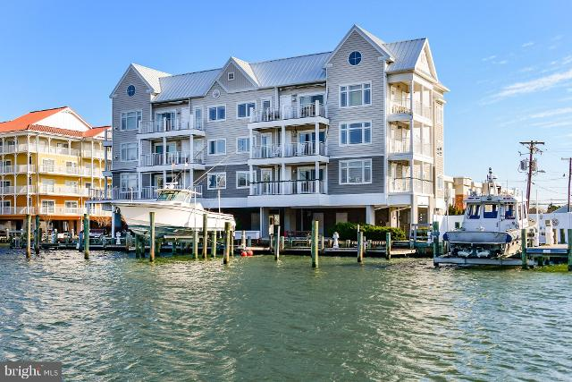 310 13th Unit301, Ocean City, 21842, MD - Photo 1 of 47