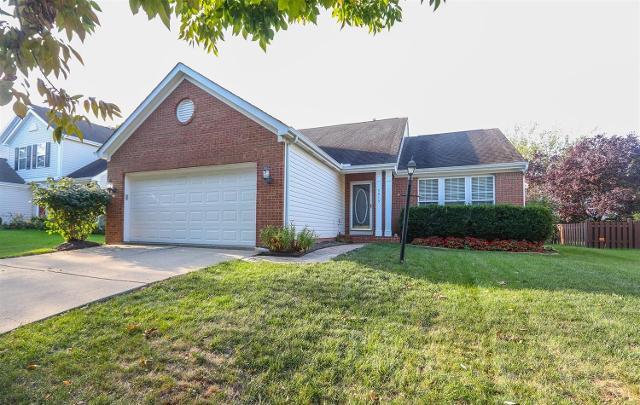 5915 Deerfield Village, Deerfield Twp, 45040, OH - Photo 1 of 16