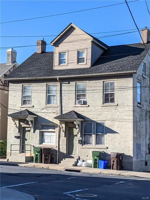 429 E 5th St Unit 431, Bethlehem City, 18015, PA - Photo 1 of 2