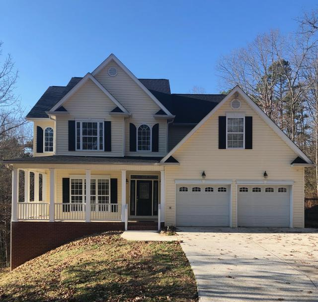 7594 Wolftever Trl, Ooltewah, 37363, TN - Photo 1 of 23