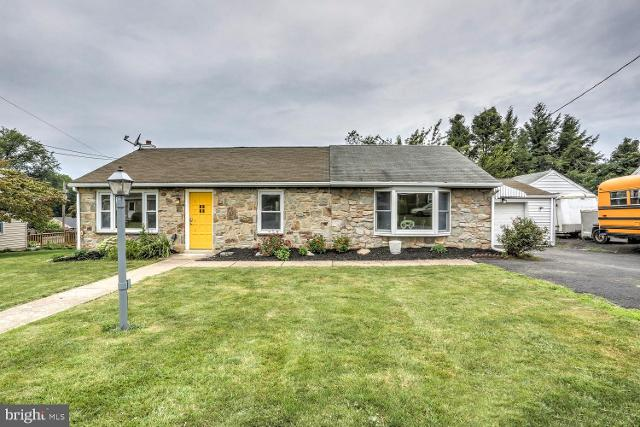 1711 Buttercup, Lancaster, 17602, PA - Photo 1 of 47