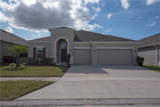 3843 San Isidro Cir, Saint Cloud, 34772, FL - Photo 1 of 10