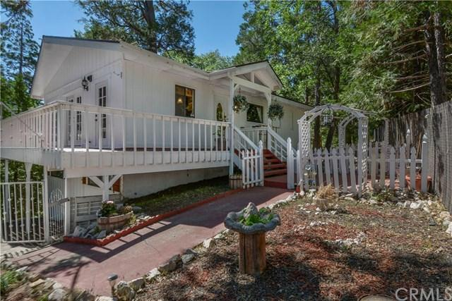 28975 Alder Ter, Cedar Glen, 92321, CA - Photo 1 of 26