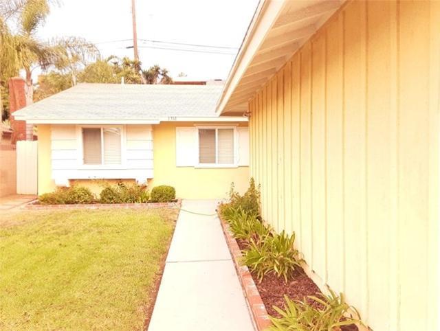 1761 E Helmick St, Carson, 90746, CA - Photo 1 of 7