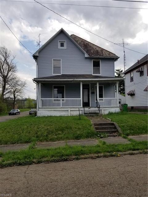 943 Grant, Alliance, 44601, OH - Photo 1 of 6