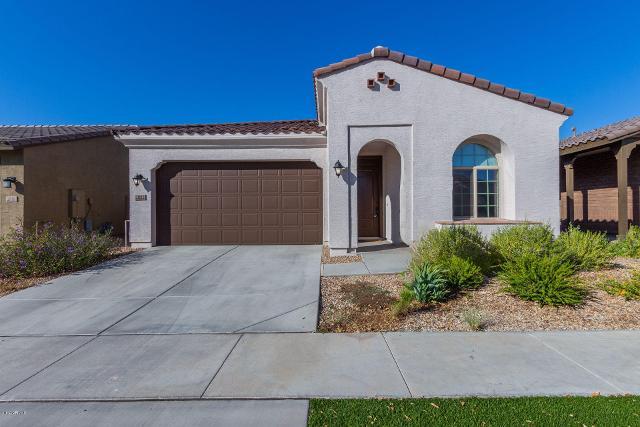 2822 Fraktur, Phoenix, 85040, AZ - Photo 1 of 24