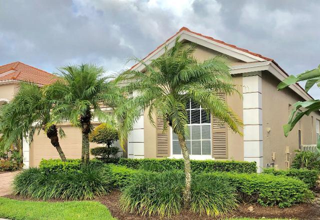 8344 Heritage Club, West Palm Beach, 33412, FL - Photo 1 of 18