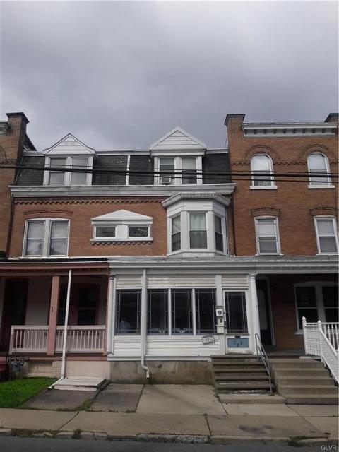 226 Madison Unit2, Allentown City, 18102, PA - Photo 1 of 12