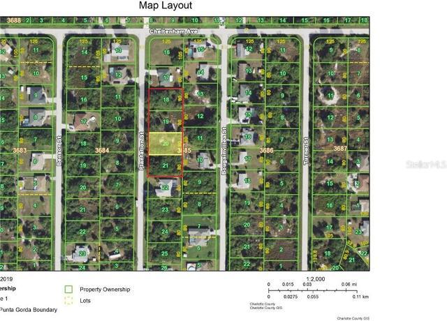 7106 Plantation St, Englewood, 34224, FL - Photo 1 of 2