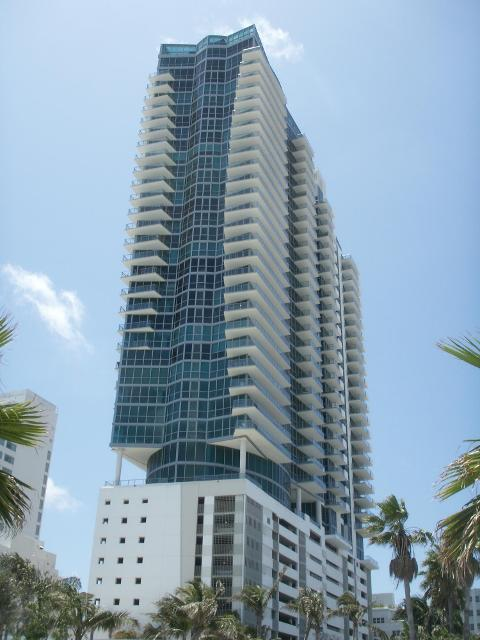 101 20th St Unit3404, Miami Beach, 33139, FL - Photo 1 of 1