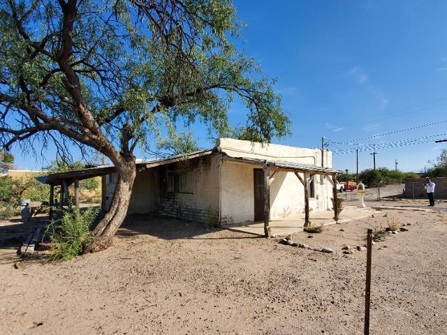 4060 S Manning Ln, Tucson, 85714, AZ - Photo 1 of 4