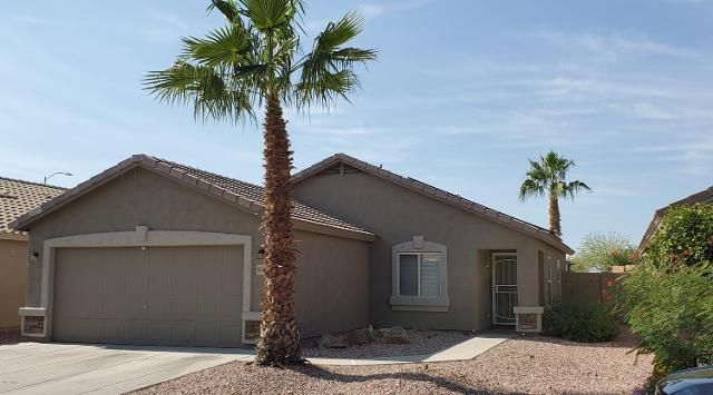 10168 N 116th Ln, Youngtown, 85363, AZ - Photo 1 of 23