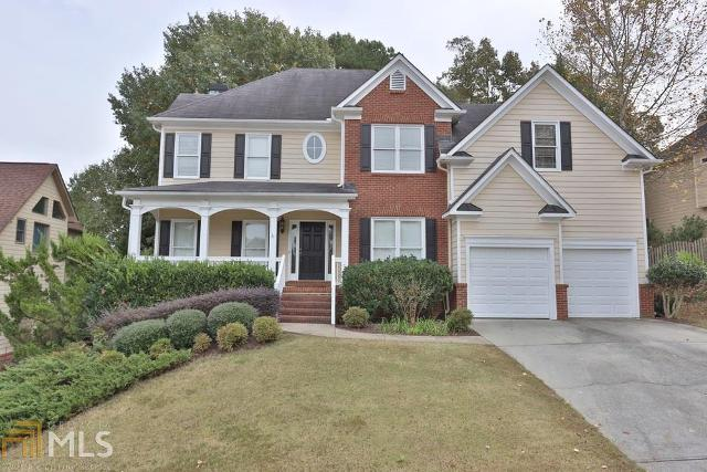 1473 Mulberry Creek Ct, Dacula, 30019, GA - Photo 1 of 33