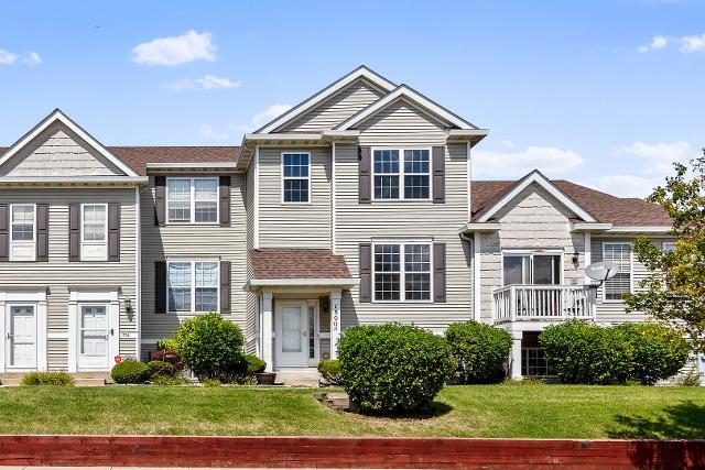 1800 Fieldstone, Shorewood, 60404, IL - Photo 1 of 19