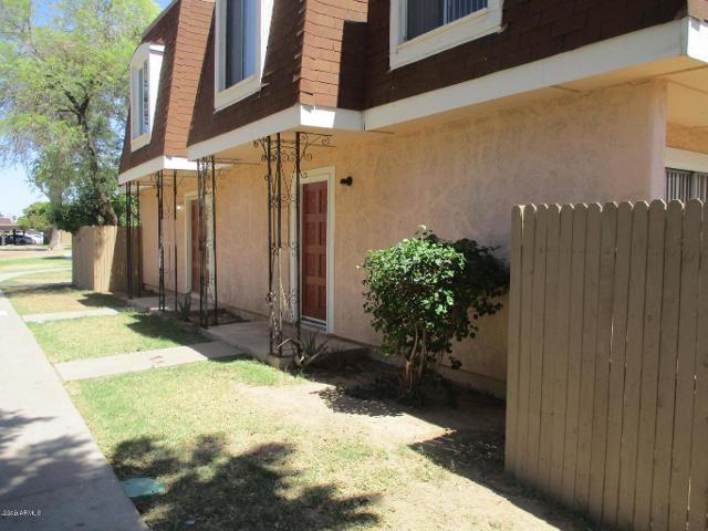 3330 Las Palmaritas, Phoenix, 85051, AZ - Photo 1 of 10