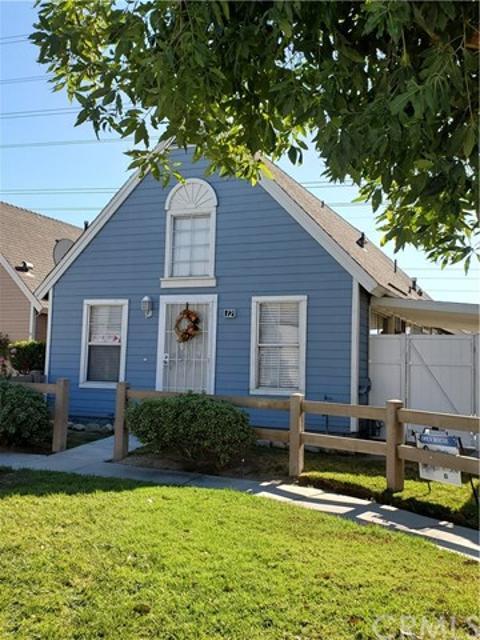 14515 Woodland Dr Unit 12, Fontana, 92337, CA - Photo 1 of 24