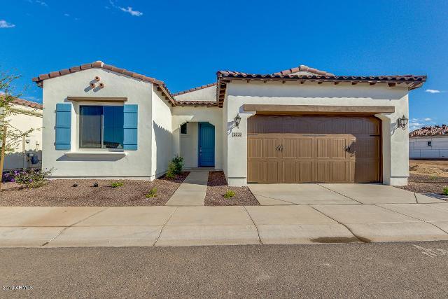 14200 W Village Pkwy Unit 2038, Litchfield Park, 85340, AZ - Photo 1 of 29