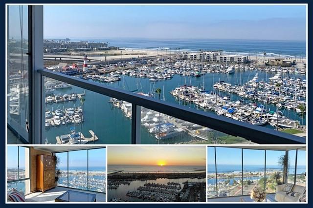 1200 N Harbor Dr N Unit 11A, Oceanside, 92054, CA - Photo 1 of 24