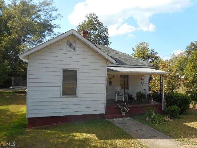 1102 Murphy, Lagrange, 30240, GA - Photo 1 of 3