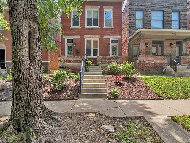 4110 Russell, St Louis, 63110, MO - Photo 1 of 24