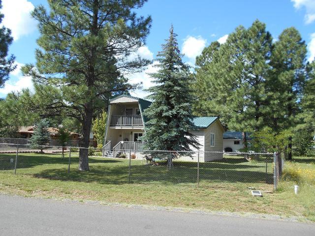 476 Mountain View Dr, Lakeside, 85929, AZ - Photo 1 of 50