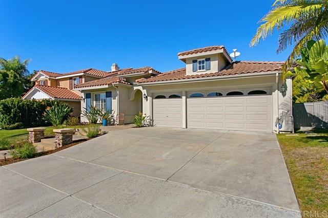 2876 Vista Acedera, Carlsbad, 92009, CA - Photo 1 of 25