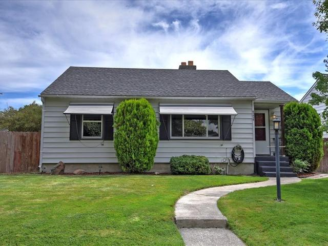 4224 Cedar, Spokane, 99201, WA - Photo 1 of 20