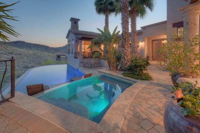 10637 N Arista Ln, Fountain Hills, 85268, AZ - Photo 1 of 63