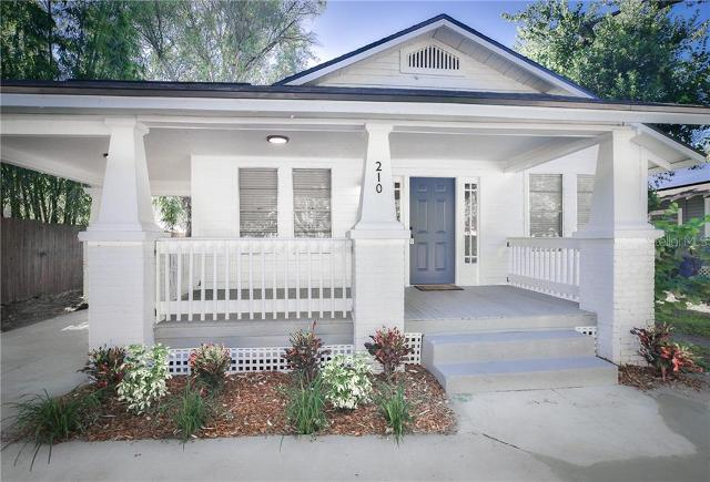 210 W Woodlawn Ave, Tampa, 33603, FL - Photo 1 of 26