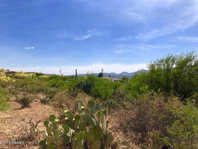 33630 Mountain View, Black Canyon City, 85324, AZ - Photo 1 of 4