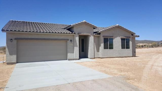 48330 27th, New River, 85087, AZ - Photo 1 of 27