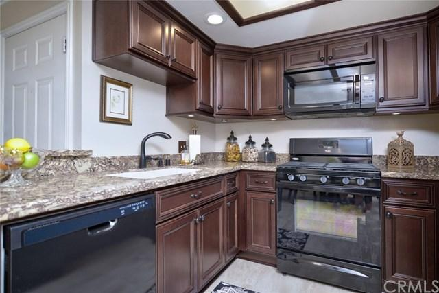 101 Lakeview Unit101B, Placentia, 92870, CA - Photo 1 of 23