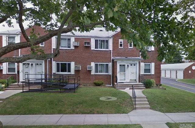 245-23 Union Tpke Unit B, Bellerose, 11426, NY - Photo 1 of 1