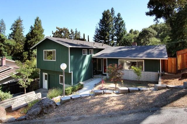 110 Rancho Rio Ave, Outside Area Inside Ca, 95005, CA - Photo 1 of 37