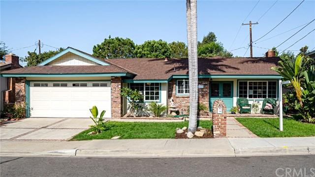269 Brentwood Pl, Costa Mesa, 92627, CA - Photo 1 of 21