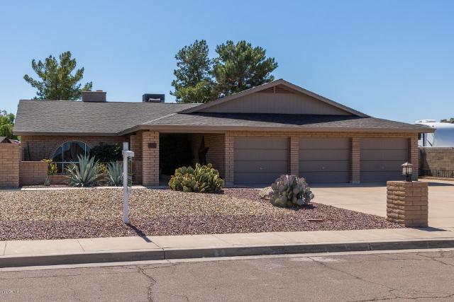 5317 Kings, Glendale, 85306, AZ - Photo 1 of 27