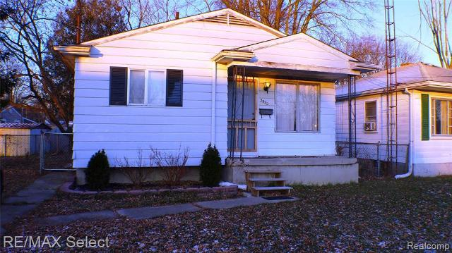 2932 Raskob St, Flint, 48504, MI - Photo 1 of 21