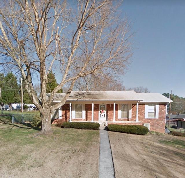 7804 Castlecomb, Powell, 37849, TN - Photo 1 of 1