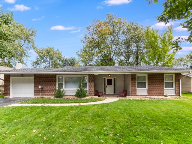 6517 Taylor, Woodridge, 60517, IL - Photo 1 of 25