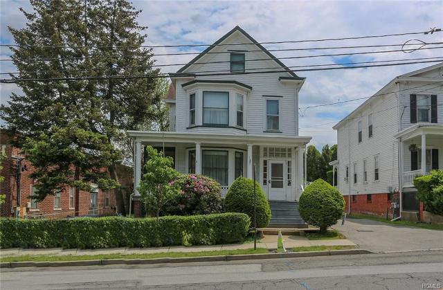 67 New Main, Haverstraw, 10927, NY - Photo 1 of 27