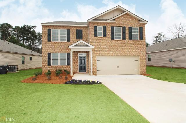 3700 Lilly Dr Unit 9, Loganville, 30052, GA - Photo 1 of 14