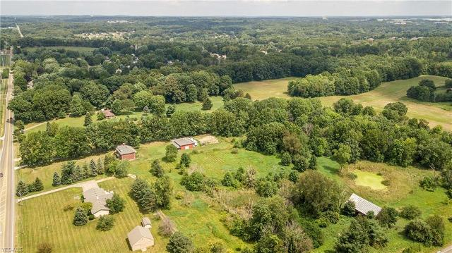 3.4AC Strausser, North Canton, 44720, OH - Photo 1 of 3