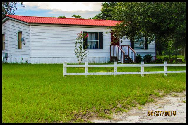 1888 15th, Bell, 32619, FL - Photo 1 of 33