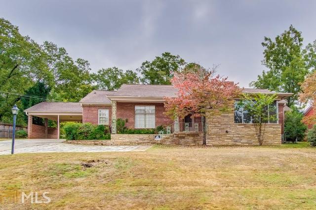 167 Springdale Rd, Elberton, 30635, GA - Photo 1 of 34