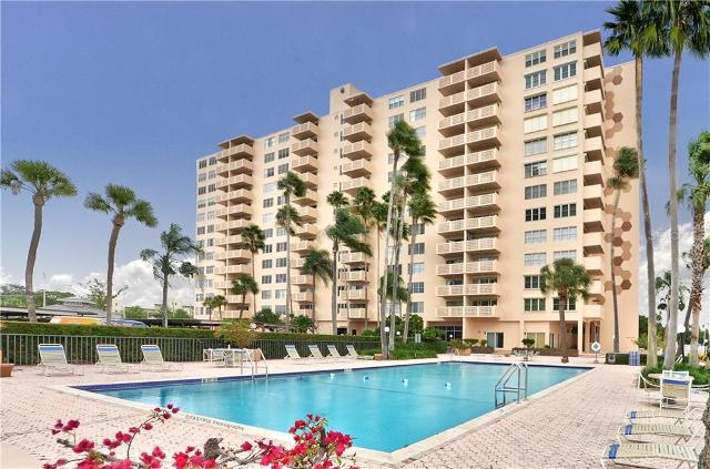 2401 Bayshore Unit308, Tampa, 33629, FL - Photo 1 of 26