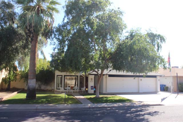 915 Portobello, Mesa, 85210, AZ - Photo 1 of 41