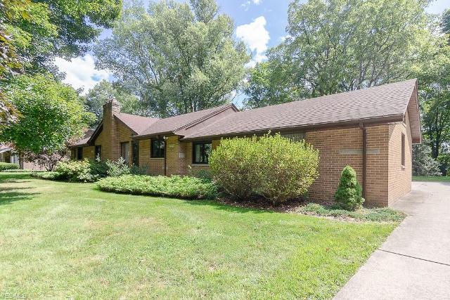 12222 Calvin, Brecksville, 44141, OH - Photo 1 of 32