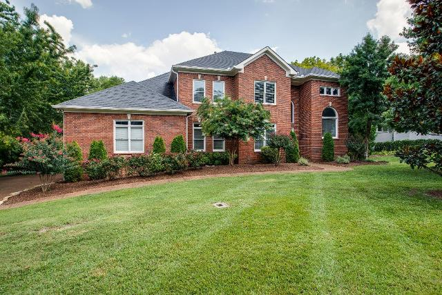 7088 Willowick Dr, Brentwood, 37027, TN - Photo 1 of 30