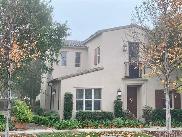 8351 Edgewood St, Chino, 91708, CA - Photo 1 of 5